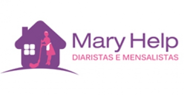 PROFISSIONAL DO LAR - MARY HELP